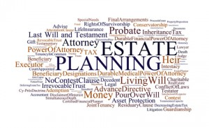 The Battle Mountain Nevada estate planning attorneys at Justice Law Center are dedicated to protecting what you have built over a lifetime.